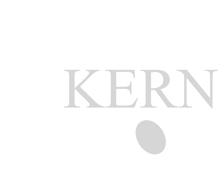 Kern Industrial Enterprises